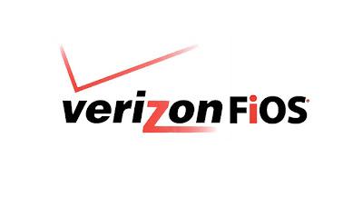 Verizon TV quer cobrar somente pelo que você assiste