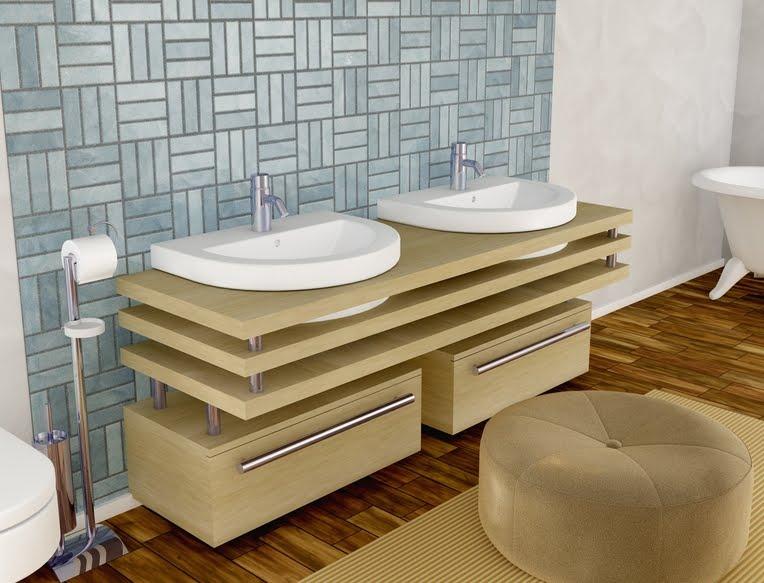 bathroom decor bathroom decorating ideas double bathroom