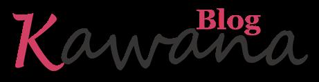 Blog da Kawana