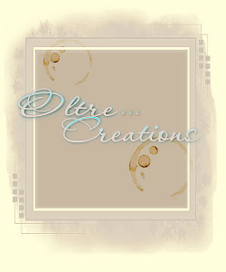 Oltre... Creations