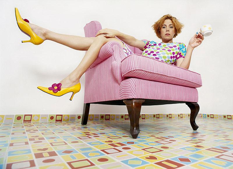 the fashion thespian april 2013. Black Bedroom Furniture Sets. Home Design Ideas