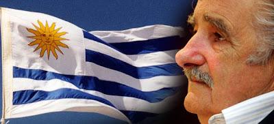 José Mujica Uruguai Maconha