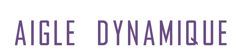 Aigle Dynamique