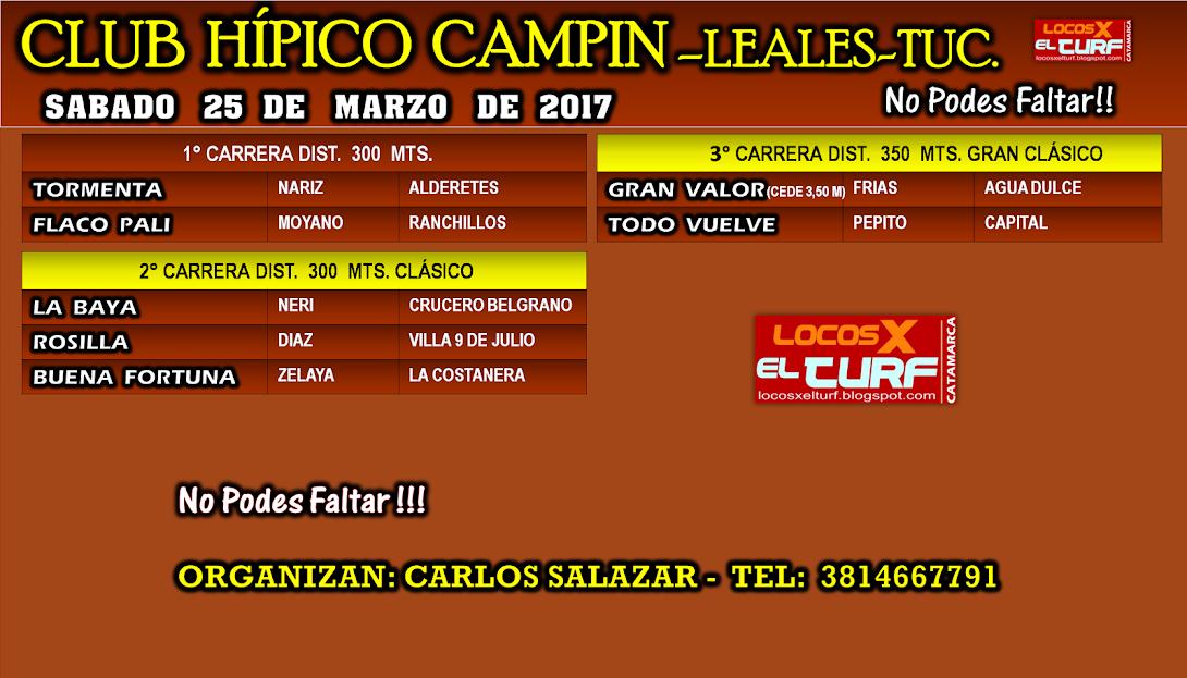 25-03-HIP. CAMPIN-PROG.