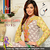 Sheen Latest Summer Lawn 2015 Fashion Collection by Flitz