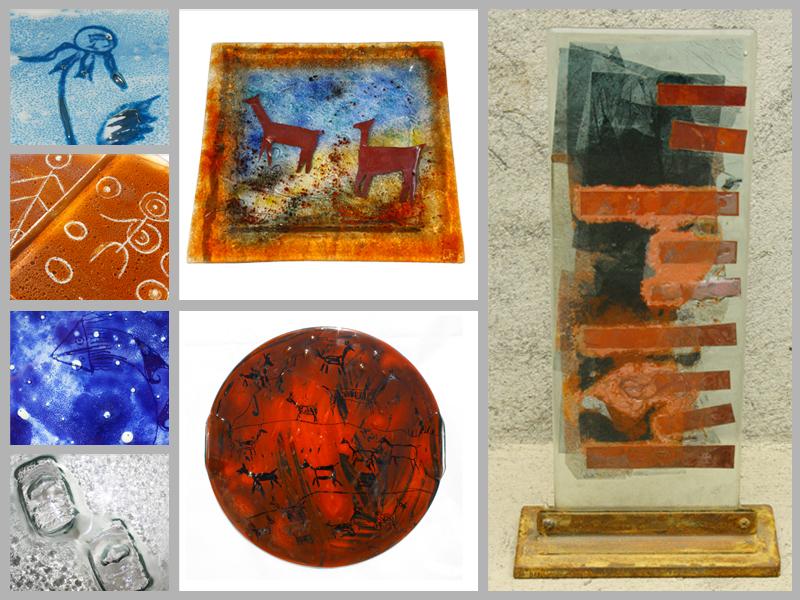 imagenes de muebles metalicos artesanales - Hogar, Muebles y Jardín en Tucumán alaMaula