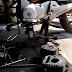 Biaya Turun Mesin Honda Supra X 125