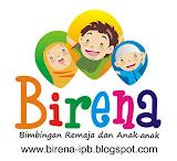 Birena