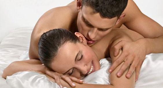seks wanita,seks liar,seks hot,seks,hubungan seks,hubungan seksual,seksual