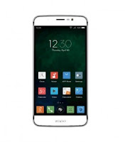 Buy Zopo Plus ZP952 Speed 7 Mobile at Rs. 14999 Via Shopclues : buytoearn