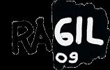 Ragil Blog