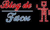 Blog de Facu