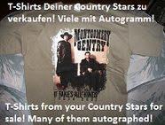 Autographed Photos