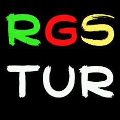 RgsTur