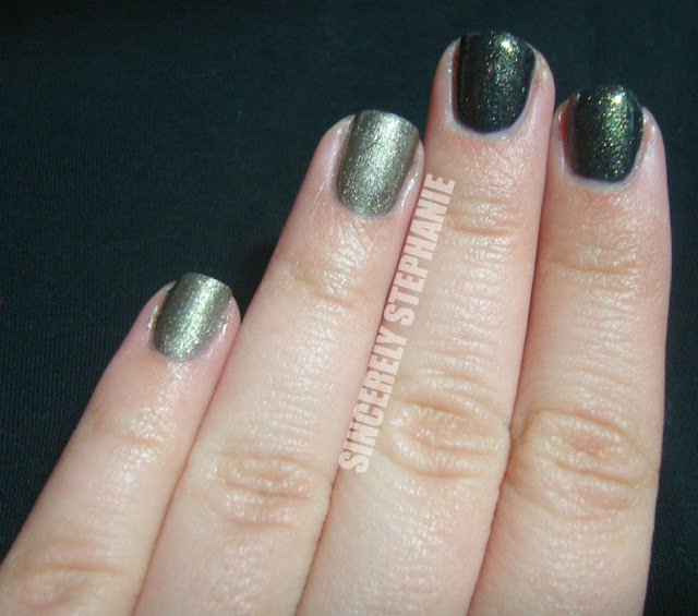revlon-mistletoe-carbonite