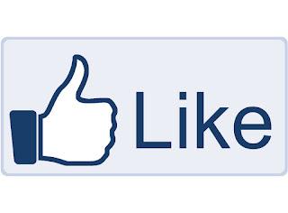 online partnervermittlung seit wann gibt es facebook in deutschland