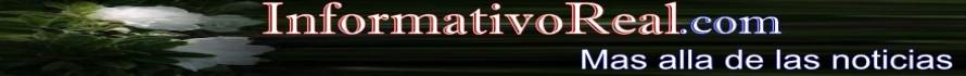 InformativoReal.com