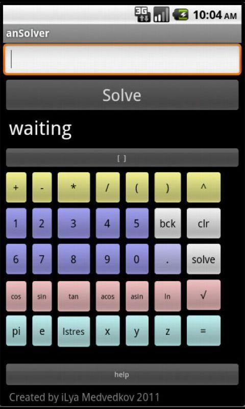 лучшие калькуляторы инженерные для андроид мололи