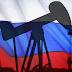 Crude Oil Prices Hurt Russia? : 10 Aug 2015