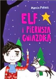 http://www.skrzat.com.pl/index.php?p1=pozycja&id=1577&tytul=Elf-i-pierwsza-Gwiazdka
