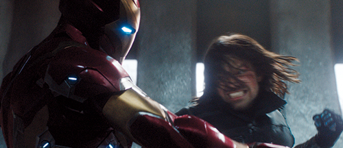 captain-america-civil-war-international-trailer-images