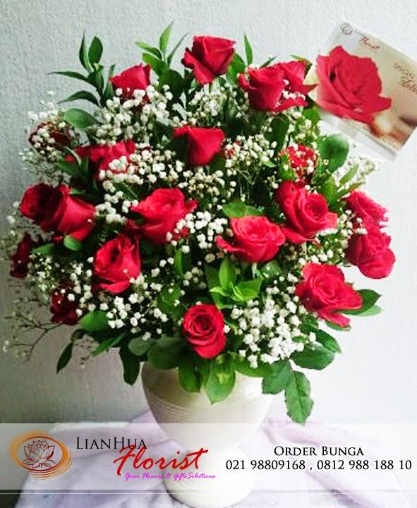 toko bunga jakarta pusat, buket bunga, toko karangan bunga, jual bunga papan, bunga ulang tahun, bunga duka cita