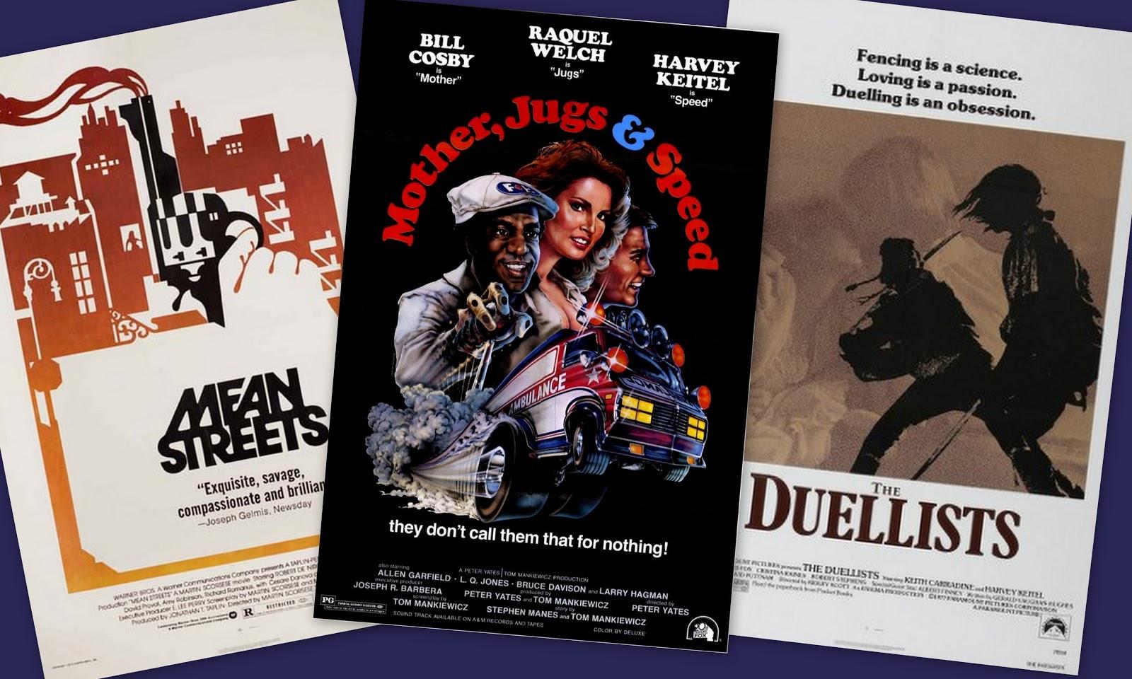http://3.bp.blogspot.com/-h20Krmjx8fM/UNFBp1s37eI/AAAAAAAAAzo/E_pqwBaPexQ/s1600/reservoir_posters.jpg