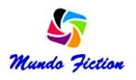 "Portal ""Mundo Fiction"""