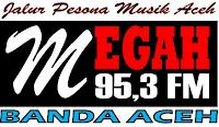 setcast|MegahFM Aceh  Live