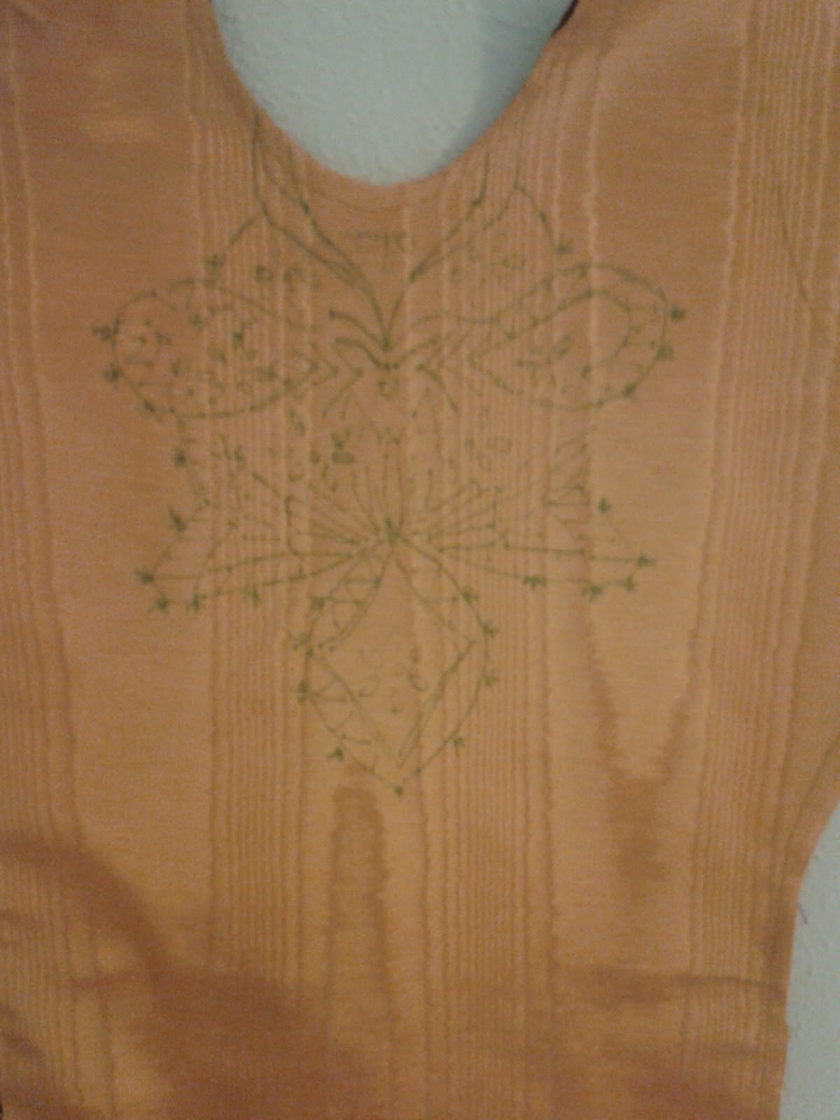 Embroidery Machine Neckline Embroidery Designs