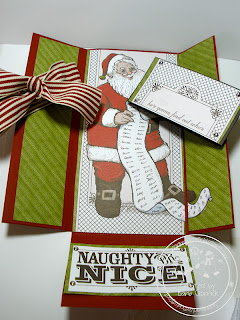 Barb+Gornick+Letters+to+Santa+Elements.jpg