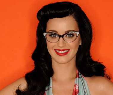 Eyeglass Frames Katy Texas : ?Usas anteojos? Aprende a sacarles provecho