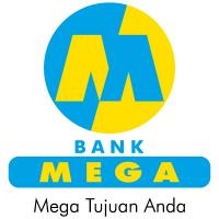 http://lokerspot.blogspot.com/2011/11/asuransi-umum-bank-mega-vacancies.html
