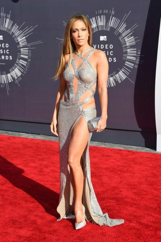 Jennifer-Lopez-2014-MTV-Video-Music-Awards-JLO-VMA