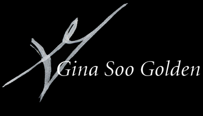 Gina Soo Golden&#39;s blog