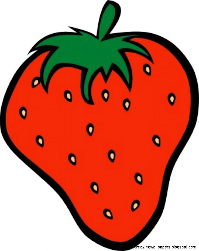 free clip art fruit clipart best for fruit clip art free download