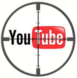 Kumpulan Video Lucu Terpopuler