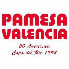 20 años de la Copa del Rey