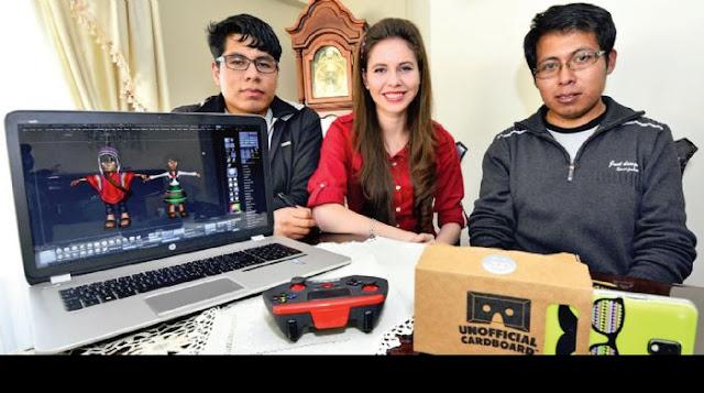 chola-chaski-bolivia-juego-realidad-virtual-cochabandido-blog