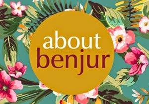 About Benjur