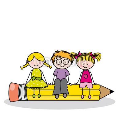 Compa a markel for Aprendiendo y jugando jardin infantil