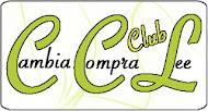 CCLClub