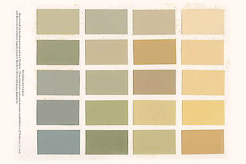 Ace Hardware Paint Colors Home Design