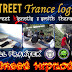 Street Hipnotis Trance Logic Training
