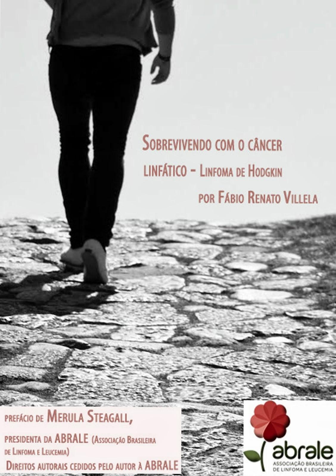 Sob. com o Câncer - 2ª Edição