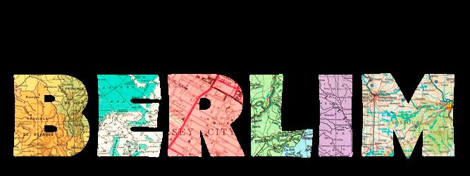 Não é Berlim | Viagens, dicas e lifestyle.