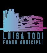 Forum Luísa Todi