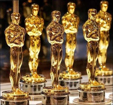 Predictions: The 84th Academy Awards