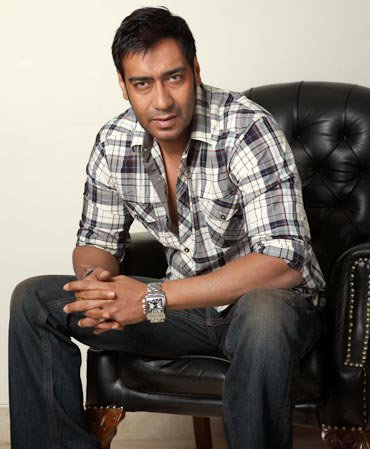 Ajay Devgan House Photos http://lullee.blogspot.com/2011/09/smart-ajay-devgan-posing-during.html