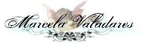 http://3.bp.blogspot.com/-h2FZl5o9TTs/UE59z2pmLeI/AAAAAAAAAyc/KRJakEf_qCw/s1600/Minha+assinatura.jpg